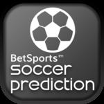 Bet Prediction icon