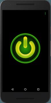Flashlight pc screenshot 2