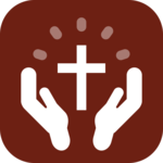 Bible Lite – Prayer, Devotion, Reading for God for pc logo