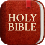 Light Bible: Daily Verses, Prayer, Audio Bible for pc logo