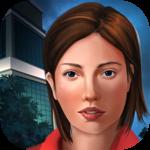 Escape Puzzle: New Dawn icon