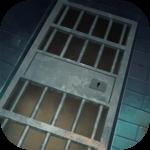 Prison Escape Puzzle for pc logo