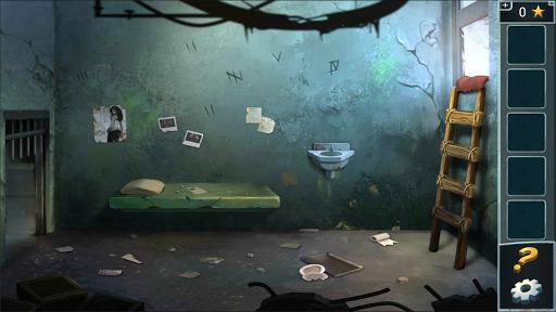 Prison Escape Puzzle pc screenshot 1
