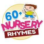 Nursery Rhymes Free App | Nursery Rhymes Videos icon