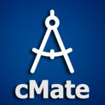 cMate icon