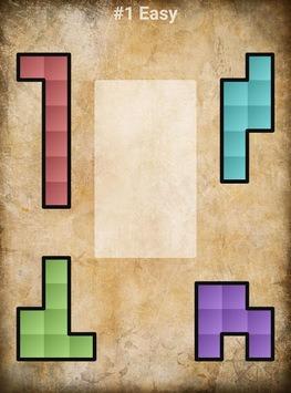 Block Puzzle & Conquer pc screenshot 1