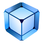 Coloris Block Puzzle icon