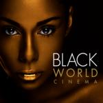 Black World Cinema icon