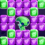 Mega Blast icon