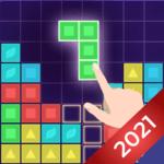 Block Puzzle! Block Puzzle Games & Tetris Games icon