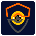 Night Filter – Blue Light Filter for Eye care icon