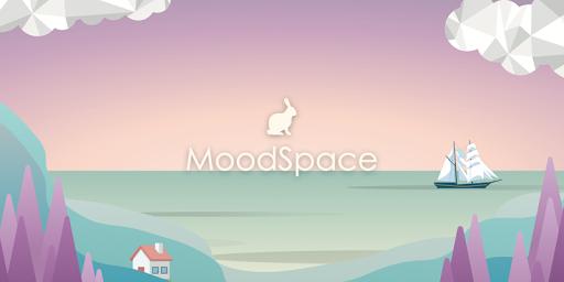 MoodSpace pc screenshot 1