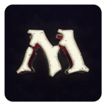 Magic Life Counter icon