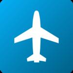 InfoAero icon