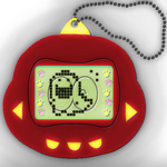 DiNostalgia Widget icon