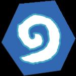 Hearthstone Card Maker icon