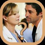 Trivia Quiz Grey's Anatomy icon