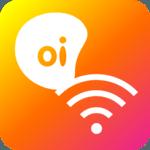 Oi WiFi for pc logo