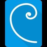 Agile Planning Poker icon