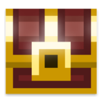 Pixel Dungeon ML icon