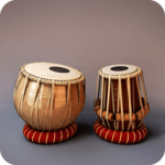 Tabla - India's Mystical Drum icon