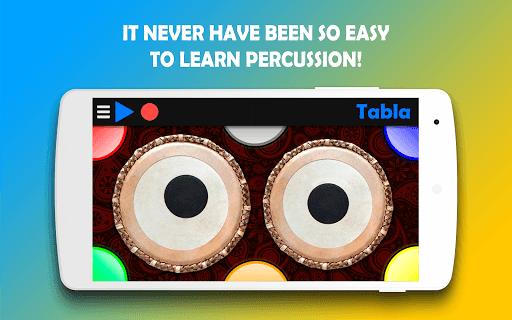 Tabla - India's Mystical Drum pc screenshot 1