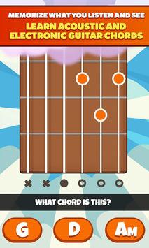 The Lost Guitar Pick pc screenshot 1