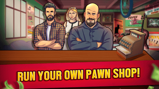 Bid Wars - Storage Auctions and Pawn Shop Tycoon pc screenshot 2