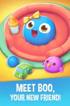My Boo - Your Virtual Pet Game pc screenshot 1