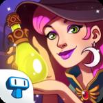 My Magic Shop icon