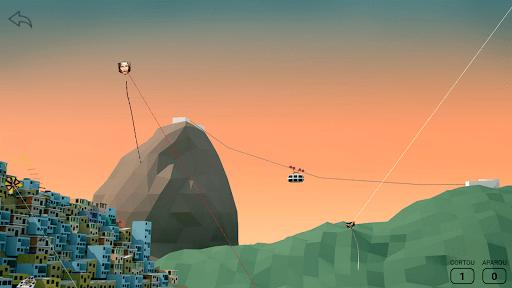 Kite Fighting pc screenshot 1