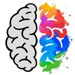 Brain Blow: Genius IQ Test icon