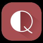 Quantum icon