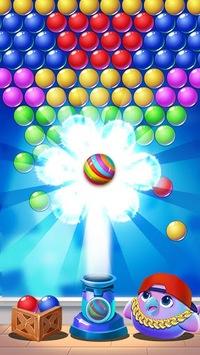 Bubble Shooter pc screenshot 1