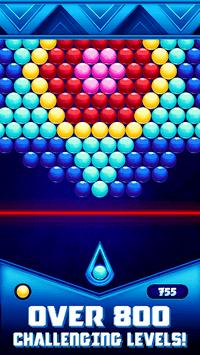 Bubble Trouble pc screenshot 1