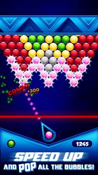 Bubble Trouble pc screenshot 2