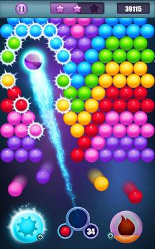 Aura Bubbles pc screenshot 1