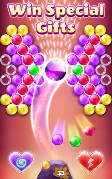 Love Bubbles pc screenshot 1