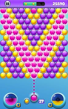 Offline Bubbles pc screenshot 1