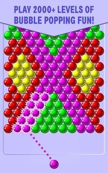 Bubble Shooter ™ pc screenshot 2