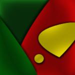 Ridmik Bangla Dictionary icon