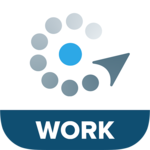 Work Classic icon