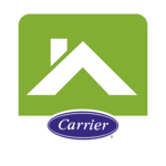 Carrier® Côr™ Thermostat icon