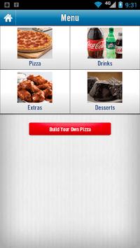 Domino's Canada pc screenshot 2