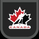 Hockey Canada Network icon