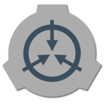 SCP Reader icon