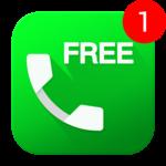 Call Free – Free Call icon
