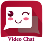 LightC - Meet People via video chat for free for pc logo