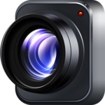 HD Camera for pc logo