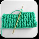 Crochet Patterns icon